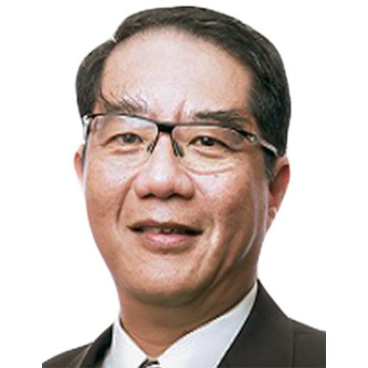 Dr. Sam Peh Oon Hui