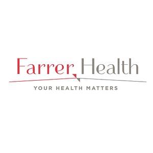 Farrer Health Site Icon