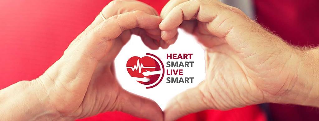 Farrer Park Heart Health