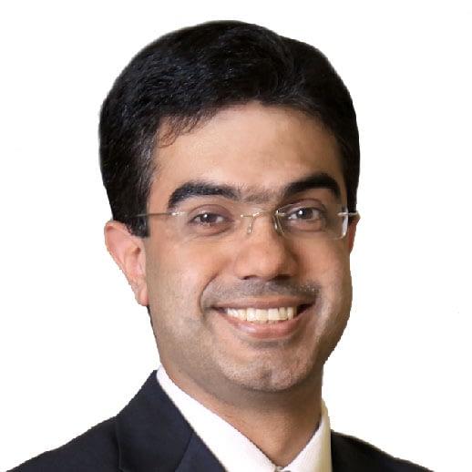 Dr Gurpal Singh