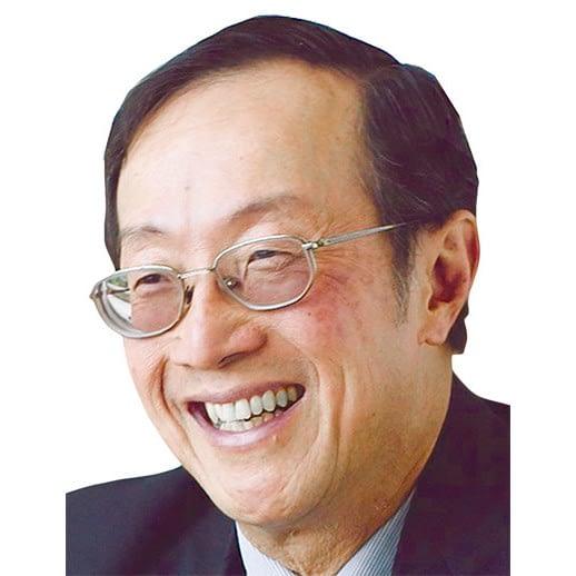Dr. Jimmy Beng