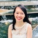 Janet Phang