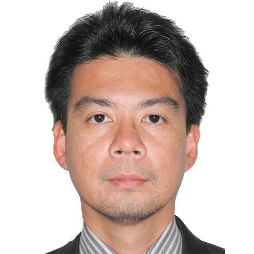 Dr. Ang Kian chuan