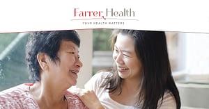covid19 impact on womens health