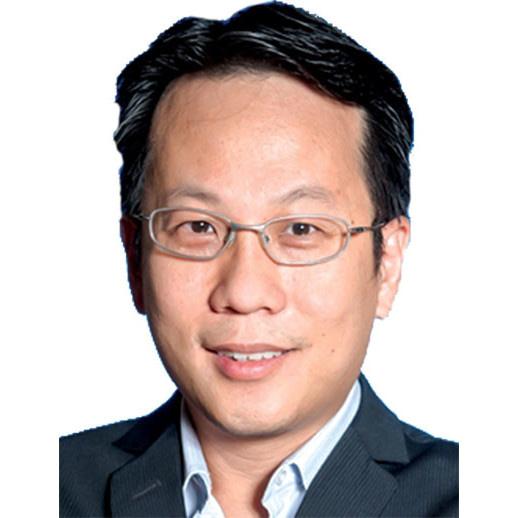 Dr. Ong Sea Hing - FarrerHealth