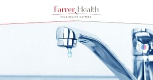 understanding urine leak